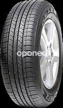 nexen cp672a tyres 225 55 18 £62 del at oponeo