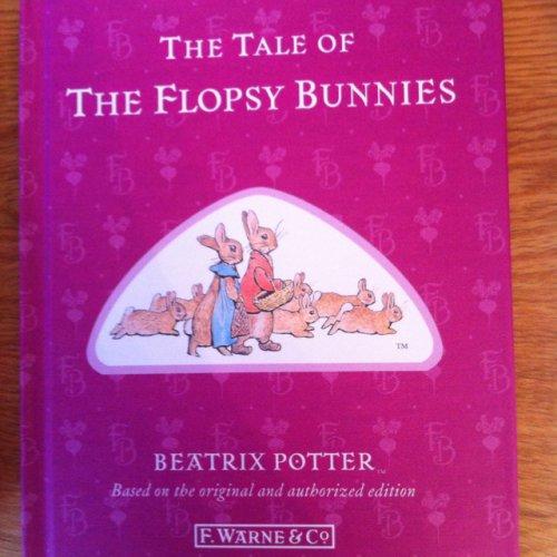 Beatrix Potter (hard backed) books 99p each @ Lidls RRP 3.99