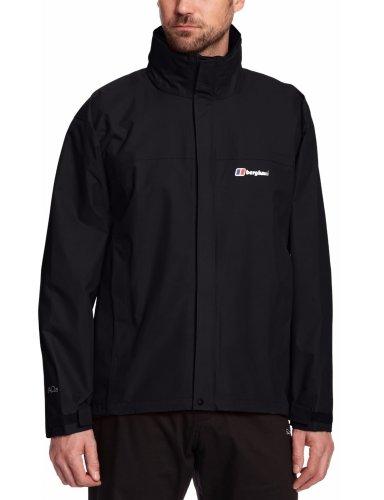 Berghaus Men's RG1 Jacket at Amazon £31.63