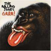 Rolling Stones GRRR! (3 CD Best of) £2.49 at WOW HD (with code)