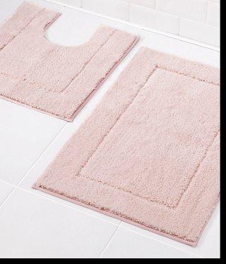 50x80 bath mat £2.99 from M&S