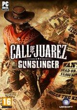 Call Of Juarez: Gunslinger (Steam) £3 @ GamesPlanet
