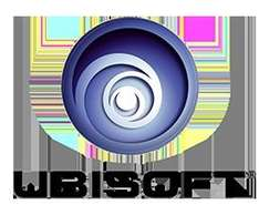 Ubisoft Android Games sale - Games starting from £0.10p