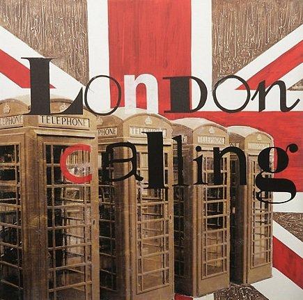Debenhams Graham & Brown Canvas. Was £49.99 now £12.50