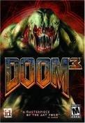 Doom 3 £1.98 @ Gamersgate