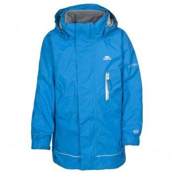 Kids Trespass 3in1 coat, £24.99 instore at Nevisport Leeds, reduced from £59.99