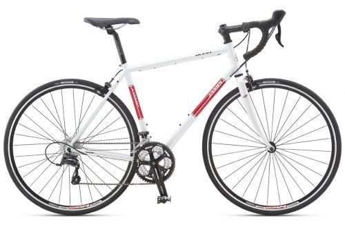 Jamis Quest Comp 2014 £550 @ Evans Cycles