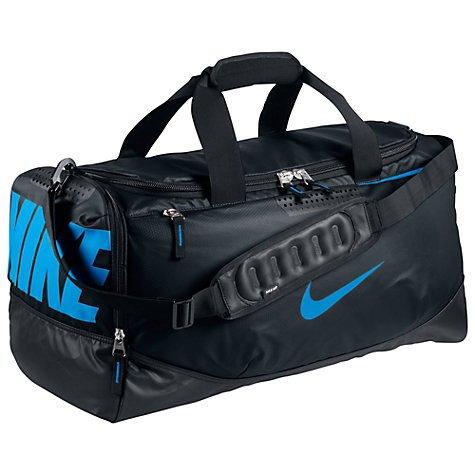 Nike Team Training Max Air Medium Sports Holdall £15 @ John Lewis