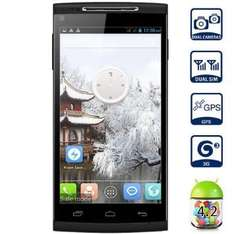 Cubot X6 Octa Core smartphone - £124.99 and Fulfilled by Amazon