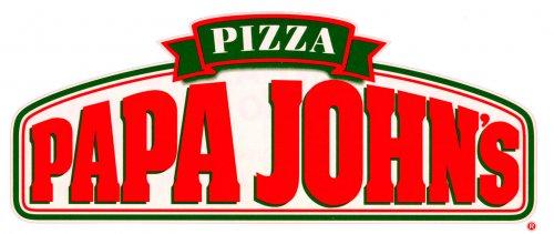 Papa Johns (rewards members) : Get a medium Piri Piri pizza for £5 -