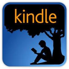 44,115 FREE Kindle Books from Amazon.co.uk