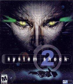 System Shock 2 (Steam) £1.19 @ HumbleStore