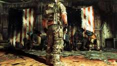 Spec Ops: The Line - £3.00 with voucher cdde @ GMG