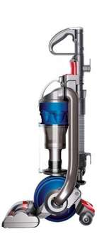 Dyson DC24 Exclusive @ Dyson eBay store only £155