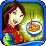 Cooking Academy 2: World Cuisine (Full) was £1.99 now FREE @ Apple App Store