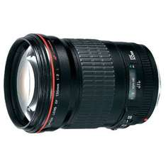 Canon EF 135MM F2L at Wilkinsons for amazing price of £769.99 incl postage