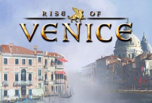 Rise of Venice Steam Key $3.75 @ Bundle Stars (less than £2.50)