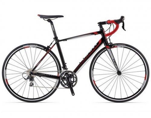 Giant Defy 1 Road Bike £699 @ Rutland Cycling (Was £999.99)
