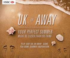 Free lonely digital planet guide from Hsbc