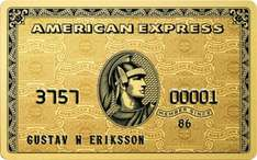 New American Express statement credit offers
