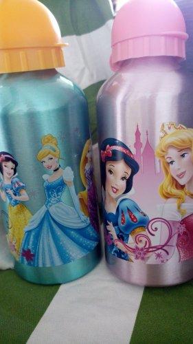 almunium Disney drink bottle 99p @ 99p store