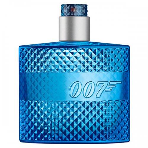 James Bond EDT's £15 Superdrug Ocean Royale 75ML 007 50ML