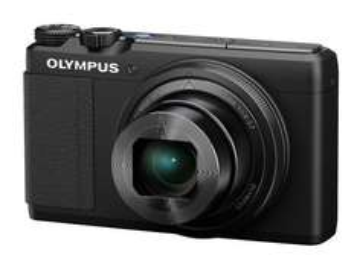 Olympus STYLUS XZ-10 Digital Camera  £119.99 from amazon