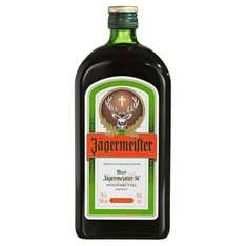 Jaggermeister 70CL £14.00 @ Ocado or £10.66 each  for 6