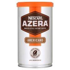 Tesco Alzera Americano 100g half price £2.45 instore
