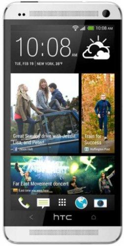 HTC One Max - £279.99 SIM free @ MobilePhonesDirect.co.uk