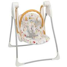 Graco baby delight swing  only £39 @ Bounty.Com/PreciousLittleOne