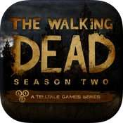 walking dead season 2 episode 1 - a telltale game (ios) via ign's free game of the month