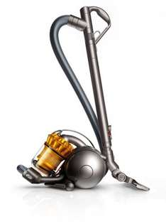 £199.99 Dyson DC38 Multi Floor Complete vacuum cleaner - New - 5 Year Dyson Guarantee @ ebay dyson_outlet