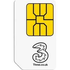 1gb/30 days standard/nano SIM £6.99 / £4.99 for use abroad e.g Italy Argos