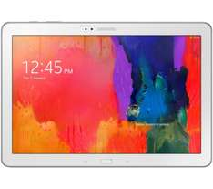 """Samsung Galaxy Tab Pro 12.2"""" 32gb £399.99 @ Currys/PC World (£374.99 using o2 Priority Moments code)"""