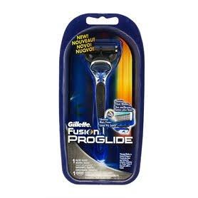 Gillette Fusion Razor reduce to £3.50 at tesco
