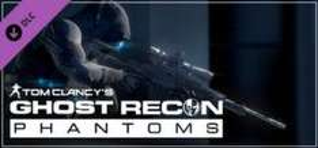 Tom Clancy's Ghost Recon Phantoms - EU: 100% XP/AC Boost - 30 days @ Steam