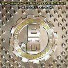 Bachman-Turner Overdrive - The Collection - £2.99 Delivered @ Play.com !!