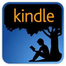20 Kindle books for £1 each - up to 75% off at Amazon