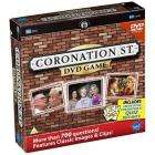 Coronation Street Interactive DVD Game + Presentation Box - £3.99  SAVING 80% (add £2.75 delivery if