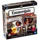 Emmerdale Interactive DVD Game + Presentation Box- £3.99 SAVING 80% (add 2.75 delivery if spending u