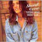 Sheryl Crow - Tuesday Night Music Club CD only £2 delivered @ Tesco Jersey!
