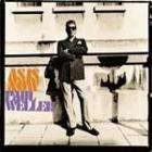 Paul Weller - As Is Now [CD + DVD] (Music CD) only £3.89 delivered @ Base.com! + Quidco!
