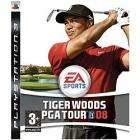 Tiger Woods PGA Tour 08 (PS3) £14.99 delivered !!! + 6%  Quidco