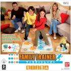 The next Wii must have: Family Trainer pre-order at £34.98 at Amazon.co.uk
