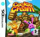 Cookie & Cream Nintendo DS - £2.98 (BOGOF!) - Gamestation