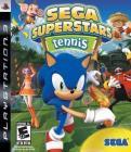 SEGA Superstars Tennis PS3 £17.99 + 11% quidco