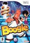 Boogie + Microphone @ SoftUK - £14.67 from Monday 14th July for 3 days only