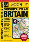 AA Driver's Atlas Britain 2009 ........ £4.99 @ Waterstones Delivered (+Quidco)
