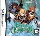 Nintendo DS - Etrian Odyssey £12.98 @ Gamestation